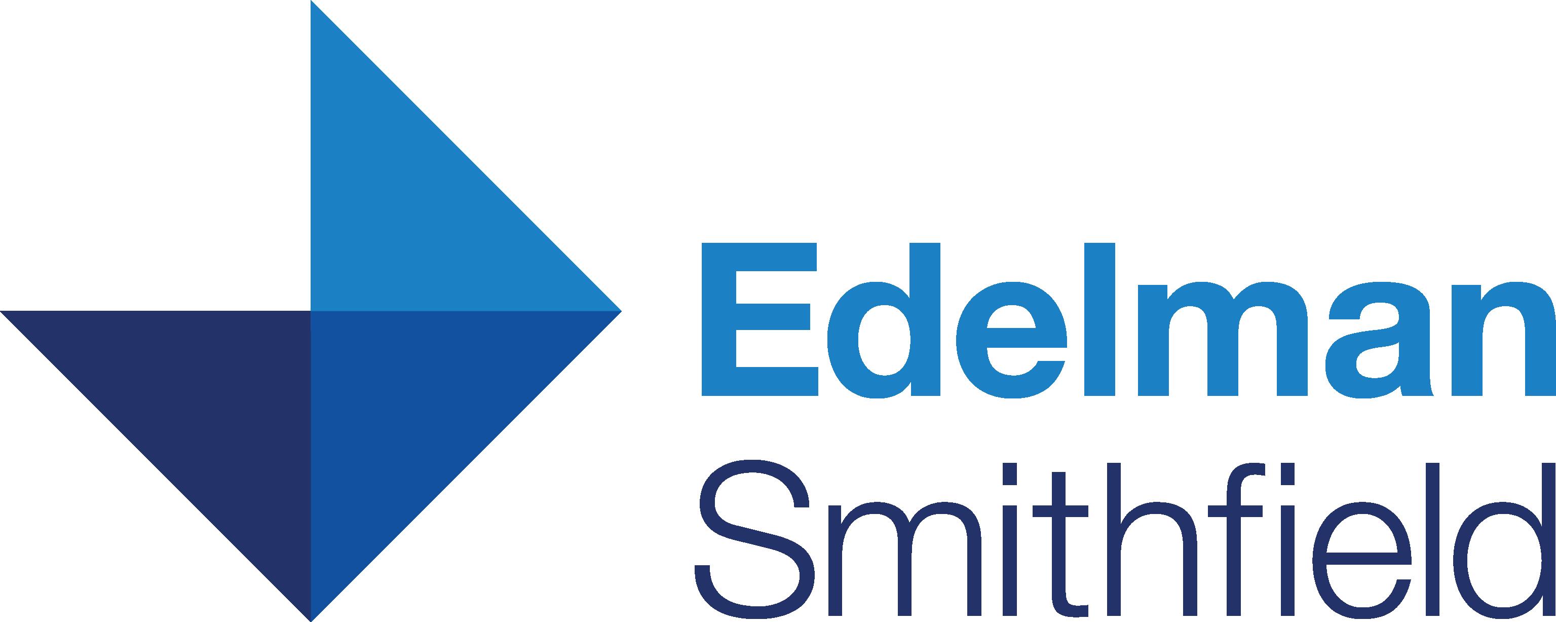 Edelman Smithfield