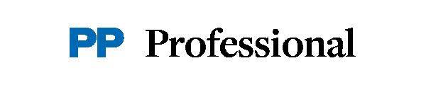 PP Professional